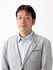 株式会社良品計画 WEB事業 部長 奥谷孝司氏