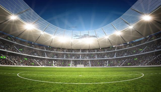 【サッカーW杯特集】SNSでさらに楽しもう!各ソーシャルメディアによる機能まとめ&ビッグデータ活用事例