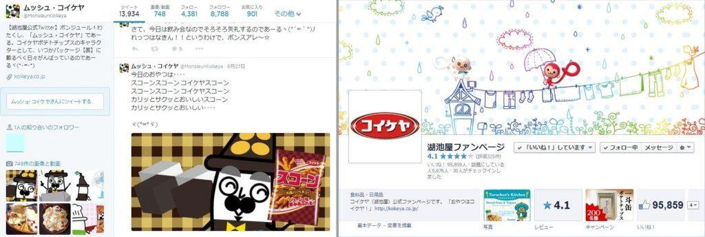 koikeya_TW&FB