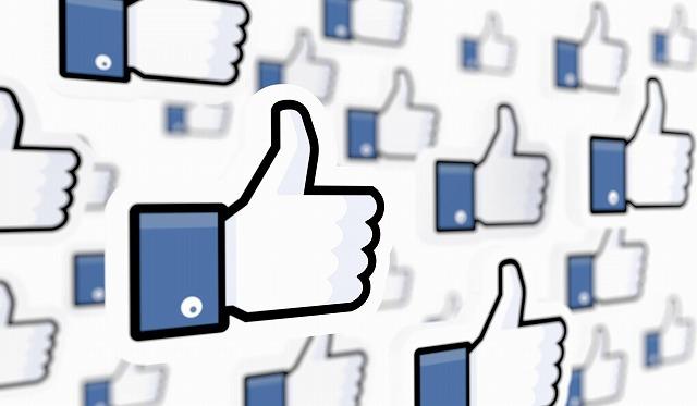 Facebookページの集客は順番を間違えると命取り?投稿がたくさんの人に届くような集客とは
