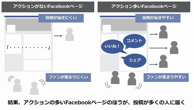 Facebookfan_Facebookpage1409
