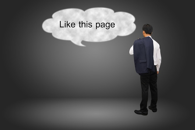 インセンティブで「いいね!」獲得は禁止!これからのFacebookマーケティングについてマーケターが考えるべき3つのポイント