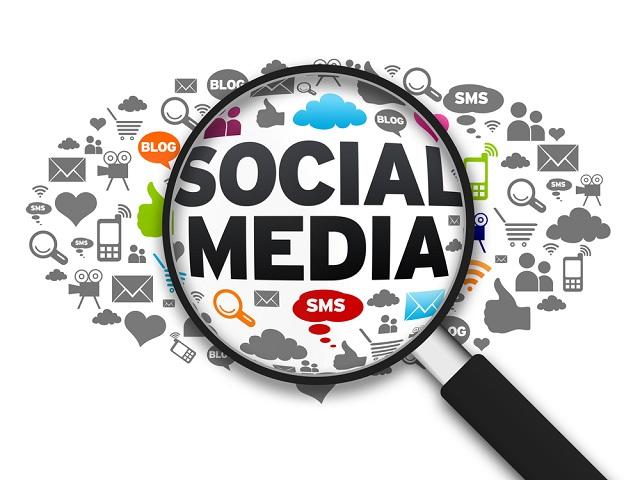 【アンケート調査結果大公開!】Facebookユーザーの企業・ブランドSNS利用実態調査2014