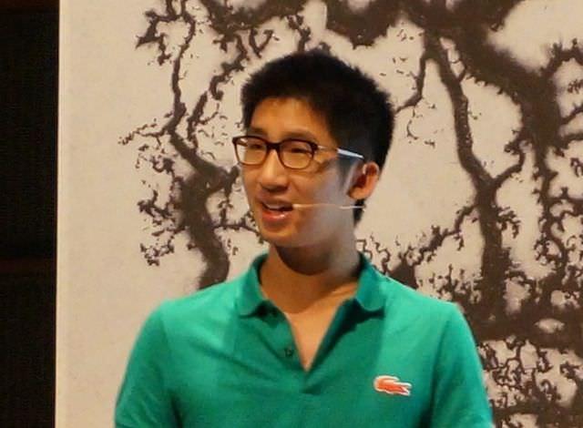 【ad:tech東京2014レポート(1)】ユーザーの心が動く瞬間=モーメントを捉えろ!モバイル時代のマーケティングはリアルタイムでのエンゲージメント構築へ【2つの基調講演より】
