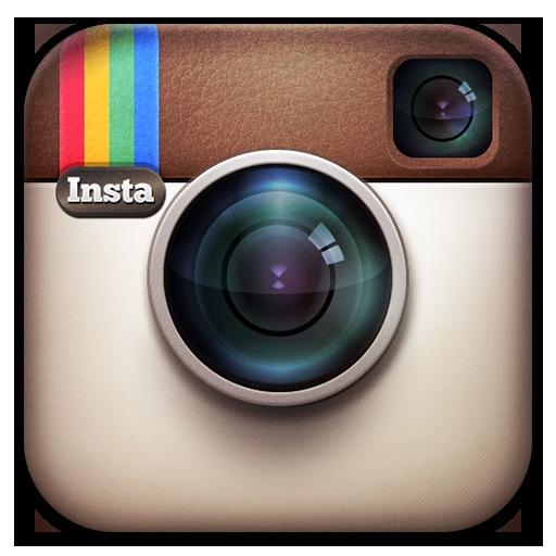 20代女性を中心に大人気!Instagramを活用したキャンペーン事例 業界別まとめ
