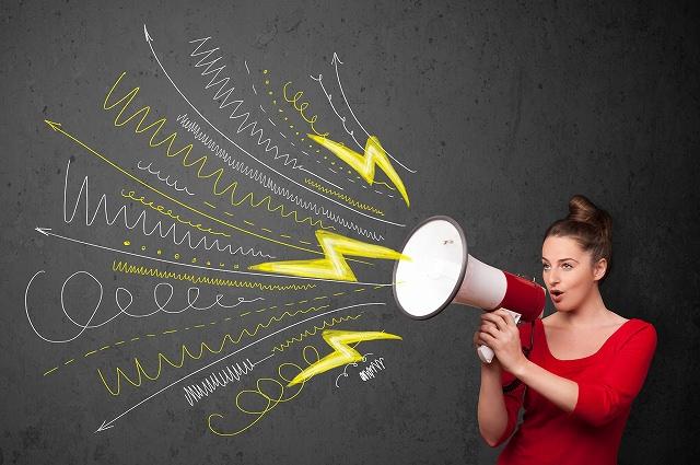 Facebookの新アルゴリズム対応!NGな宣伝を避けて商品サービスの魅力を伝える投稿4パターン