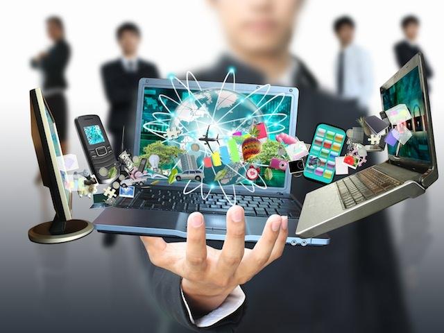 企業のソーシャルメディア活用はどうなる?2015年のマーケティングトレンドから考える7つのポイント