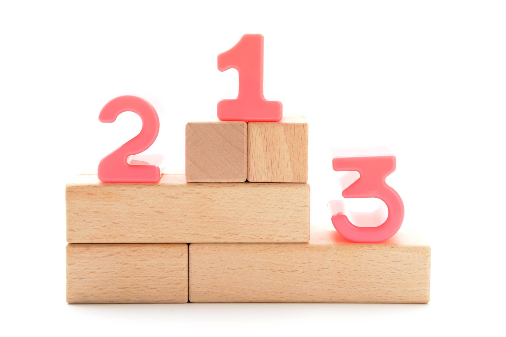新年度にむけて!Facebookページ投稿の効果別ランキングで新たなヒントを見つけよう