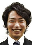 伊藤 仁哉(Jinya Ito)