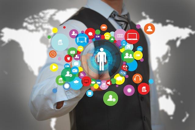 使いこなせばFacebook広告の効果が更にアップ!知っておきたい3つのターゲティング機能