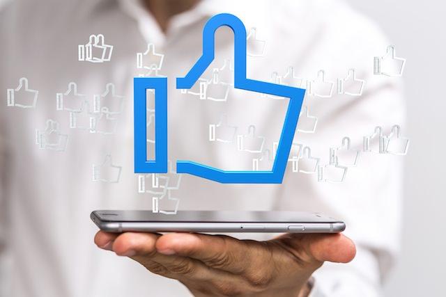 Facebook広告を出すなら今!Facebookが広告媒体として魅力的な3つの理由