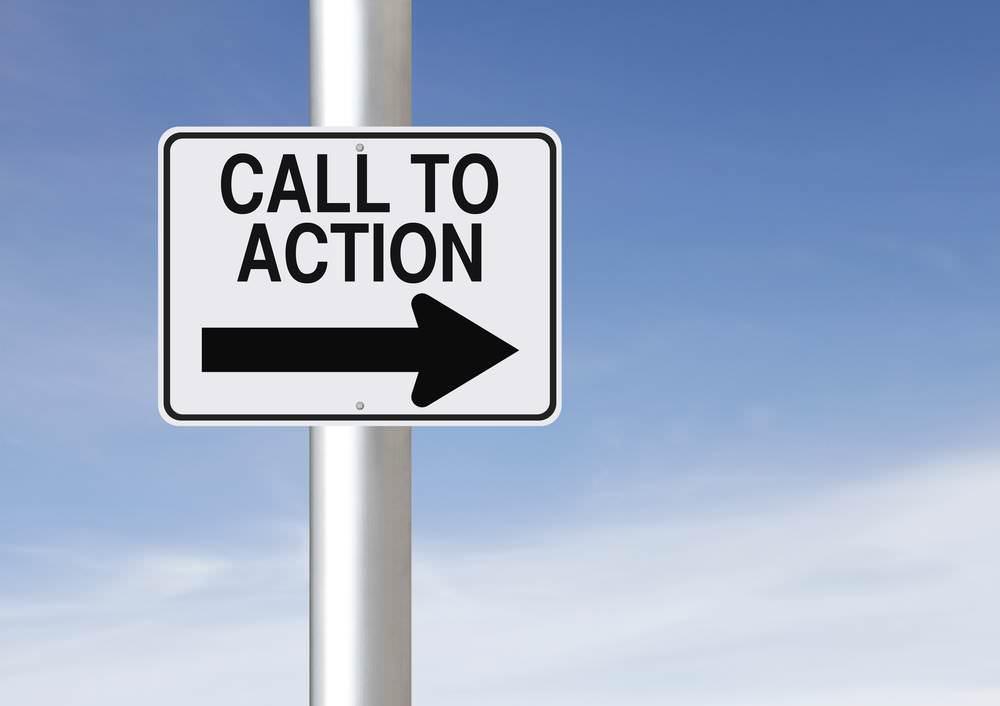 FacebookページにCTA(コールトゥーアクション)ボタンをつけて問合や売上を増やそう