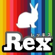 Rex(レッキス)-ソーシャルメディアマーケティング情報サイト-