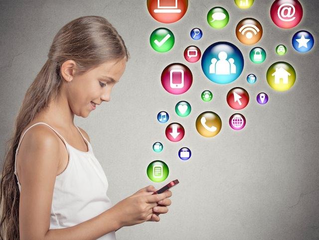 CVR21%超も?!Facebookモバイルアプリインストール広告の効果がわかる成功事例3選と出稿手順まとめ