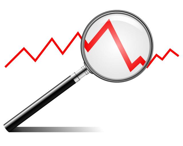 3月のデータクレンジング影響をグラフで見る!Facebookページのファン数減少傾向6パターン【Belugaブログ】