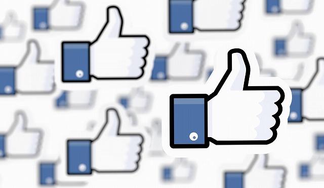 初心者向け!Facebook広告のメリット・デメリットとFacebookページとの併用法