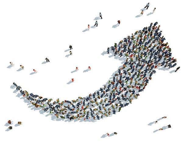 企業のSNS活用はエンゲージメントの先へ!これからのWEBキャンペーンを成功させる3つのポイント