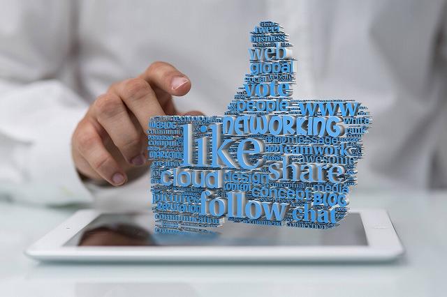 Facebookページの活性化だけじゃない!サイト誘導やコンバージョン獲得にも投稿の広告を活用しよう