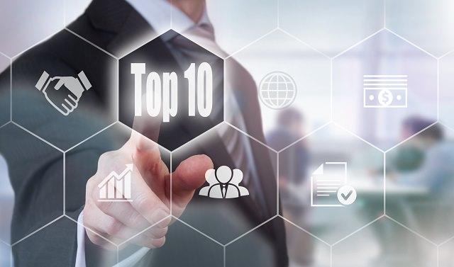 SMMLab年間人気記事ベスト10で2015年を振り返り!