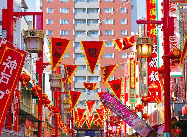 【インバウンドプロモーションシリーズ】まもなく中国の春節(旧正月)!気になる2016年の日程と各社の対策をまとめてご紹介!