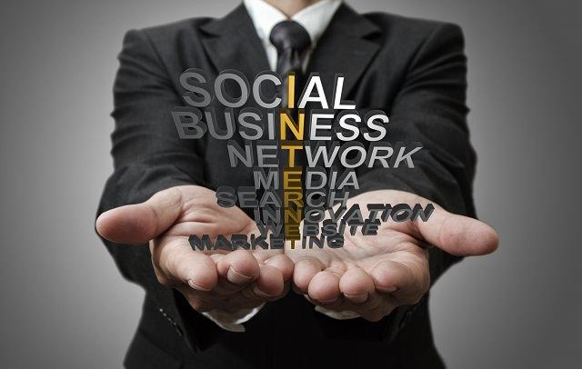 2016年のソーシャルメディア活用を考えるために念頭に置くべき7ヶ条<前編>