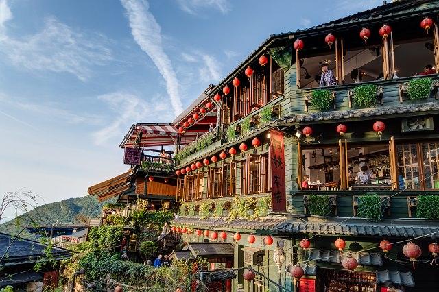 【インバウンドプロモーションシリーズ】 インバウンド最重要国の一つ!「台湾」からの訪日観光客の実態を知る最新調査データ