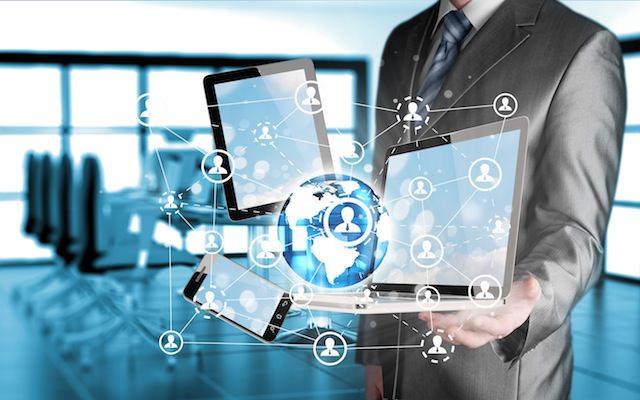 経済産業省が企業のソーシャルメディア活用に関する調査報告書を公表!