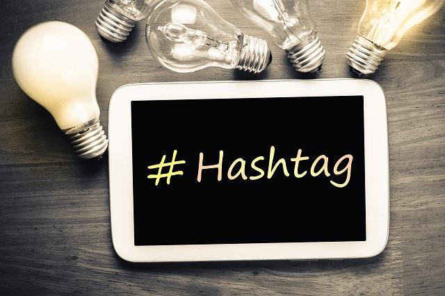 【保存版】 #ハッシュタグキャンペーン を成功に導く10のアイディア