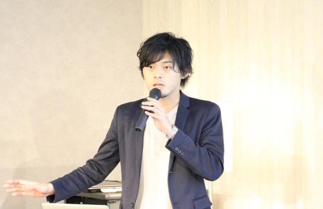 アライドアーキテクツ株式会社 アドテク事業部 部長 村岡 弥真人氏