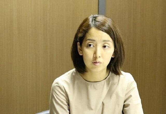 インタビュアー:アライドアーキテクツ事業企画室室長 小川裕子