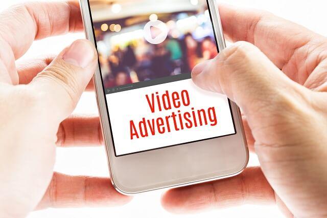 SNS動画広告の効果を上げる新しい配信手法とは?SNSデータ活用ターゲティングでエンゲージメント率を向上した事例をご紹介!