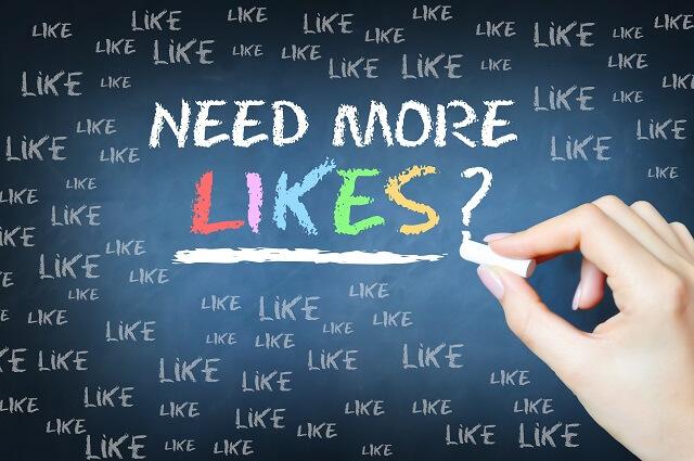獲得単価が1/5に!Facebookページのいいね!獲得広告の効率を大幅に向上させた出稿方法とは?