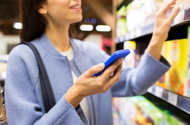 写真アプリで「購買につながる態度変容」を発生させるためのポイントはなにか?~1500万枚の料理写真から徹底分析~【SnapDish ビジュアルマーケティング論考】