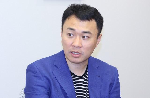 「微博(Weibo)」上でのインフルエンサーマーケティングの効果とは