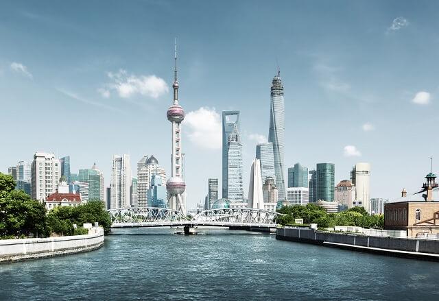 【中国越境EC&インバウンドで成功するブランディング術】拡大し続ける中国EC市場で壁に当たってしまう日本企業の4タイプ