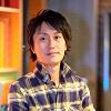 小林 淳(Jun Kobayashi) 株式会社アイディール代表