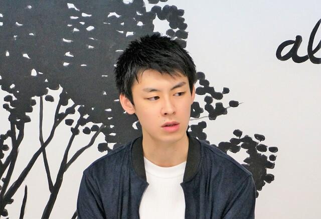 金濱壮史(かなはま たけし) アライドアーキテクツ株式会社 マーケティング事業本部