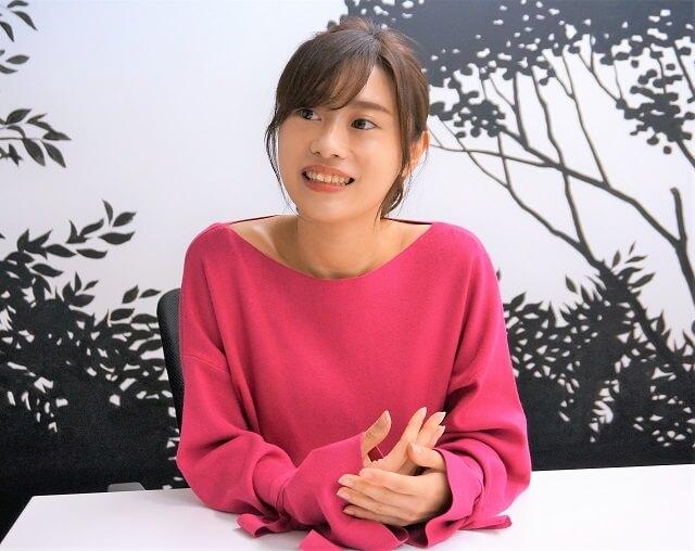 戸高 純 氏 株式会社N.D.Promotion アカウントプランナー