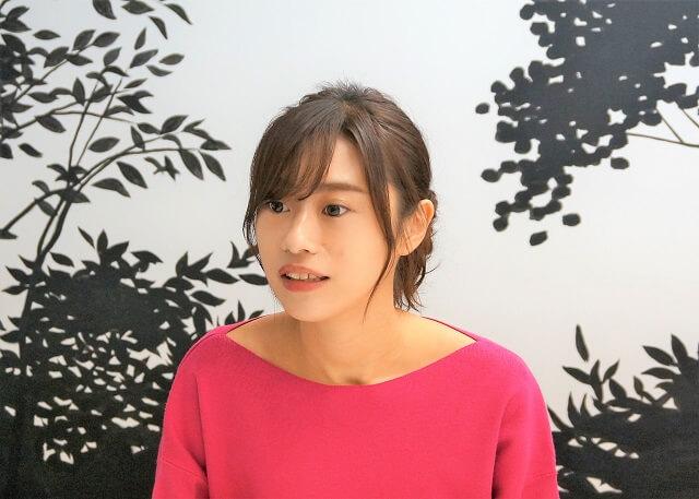株式会社N.D.Promotion アカウントプランナー 戸高 純 氏