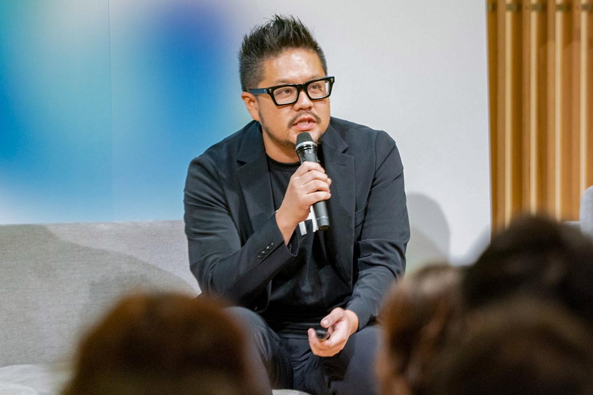 サブスクサミットsession3 ラクスル株式会社 田部 正樹 氏