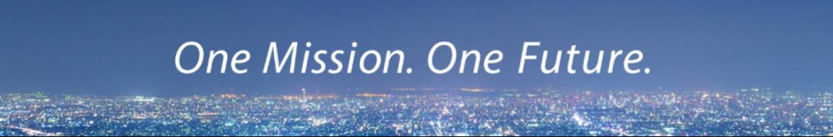 関西電気保安協会チャンネル YouTubeチャンネル