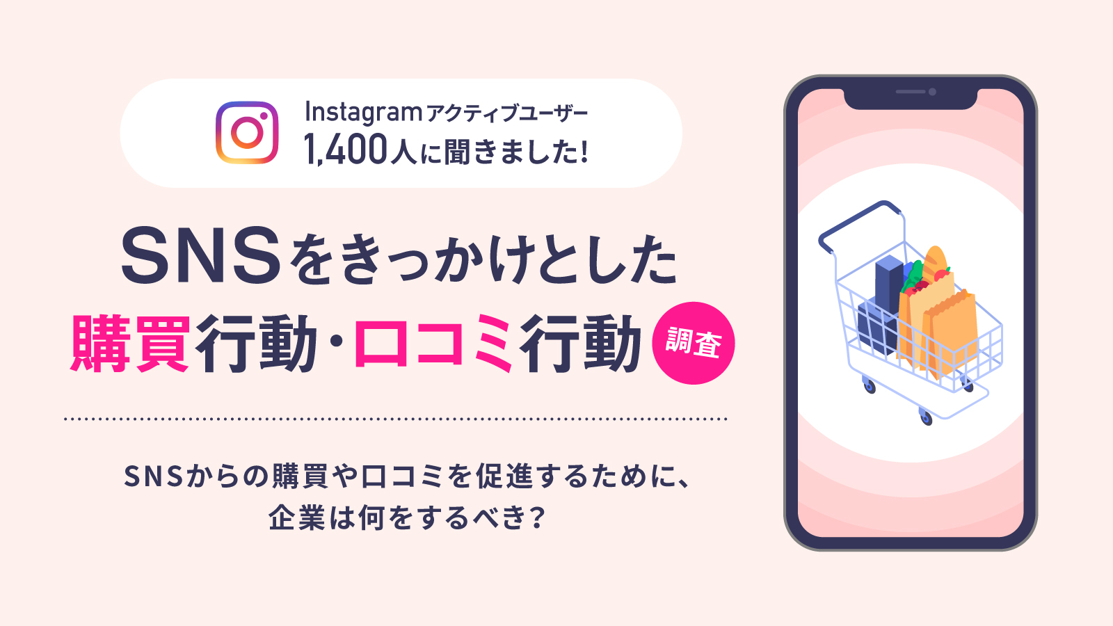 Instagram調査2020